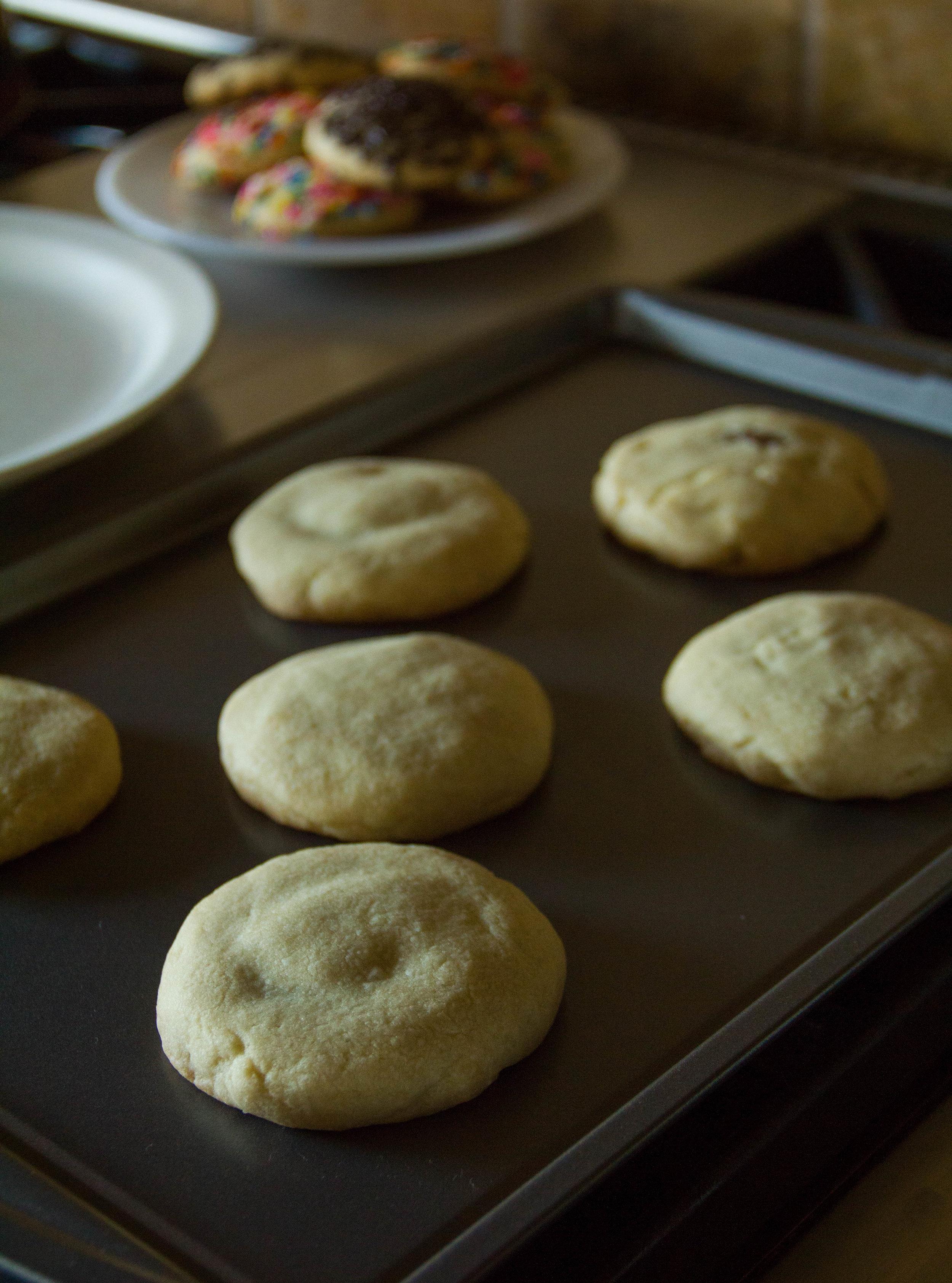 Nutella Stuffed Cookie Recipe 5.jpg