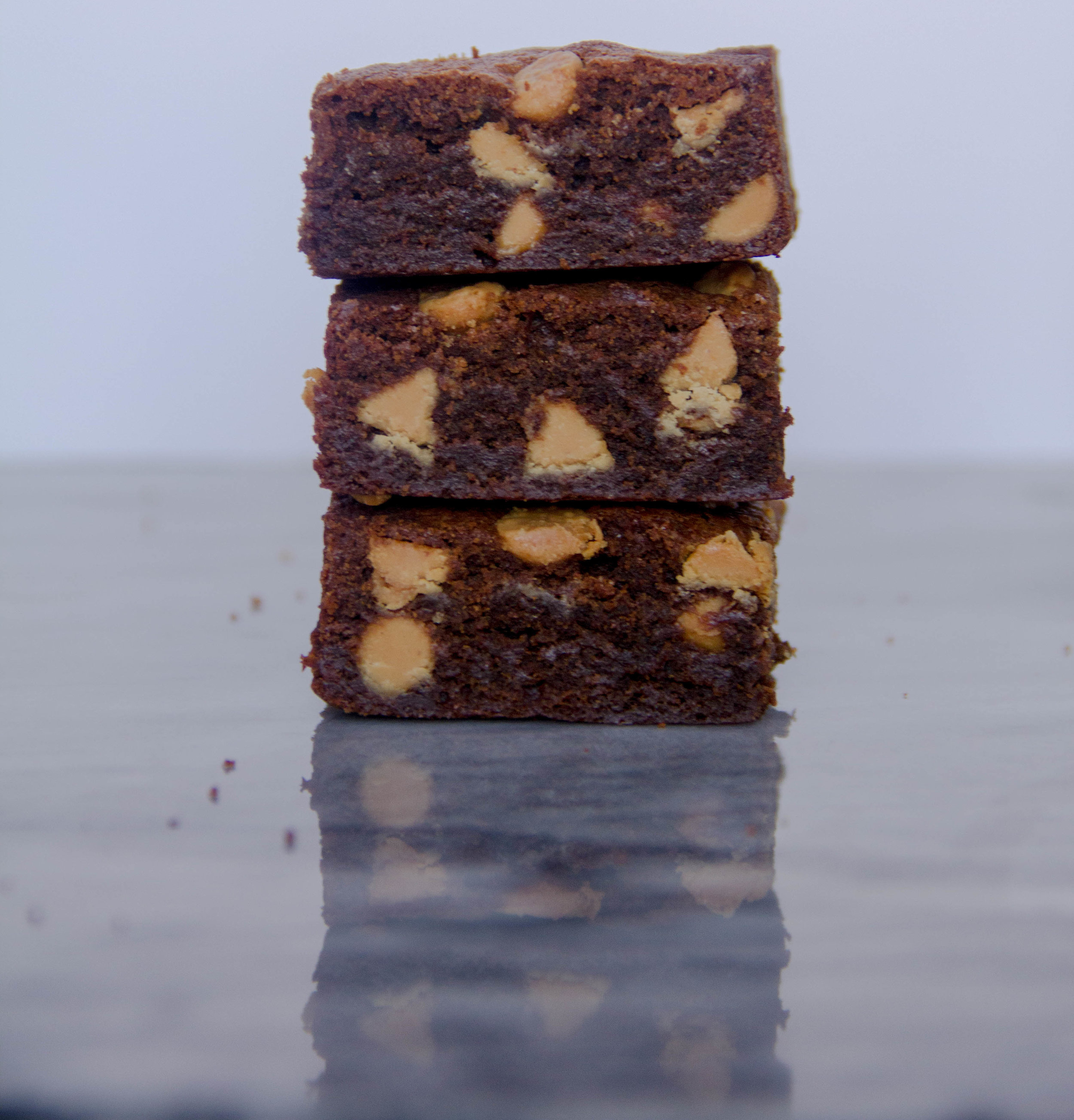 Molasses and Peanut Butter Brownies Recipe 3.jpg