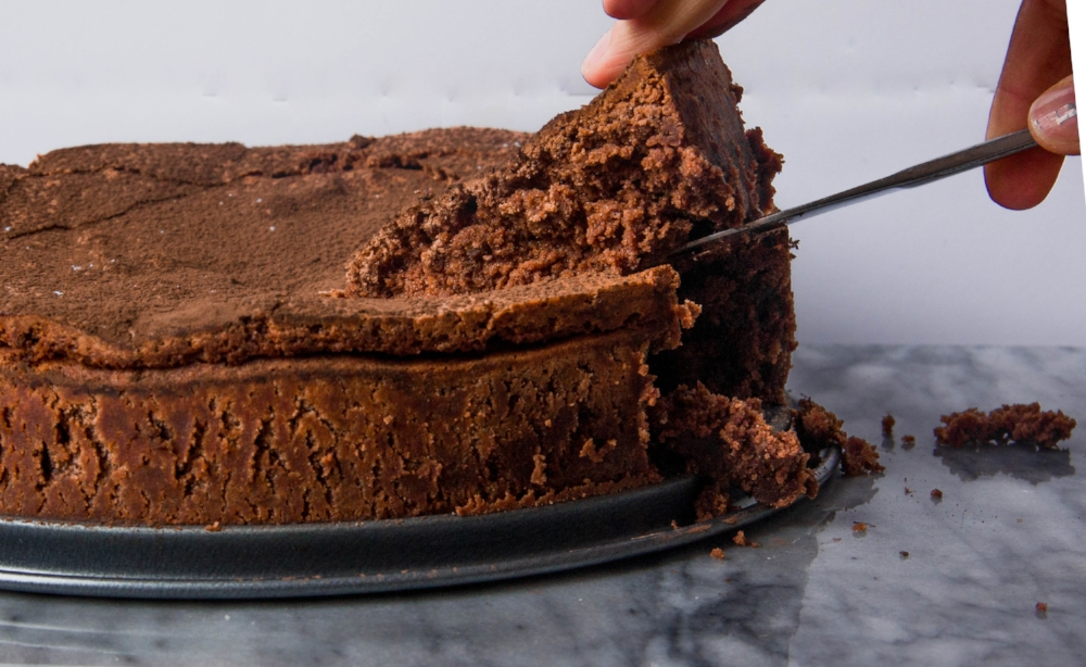 Almond+Chocolate+Flourless+Cake+Recipe+2.jpg