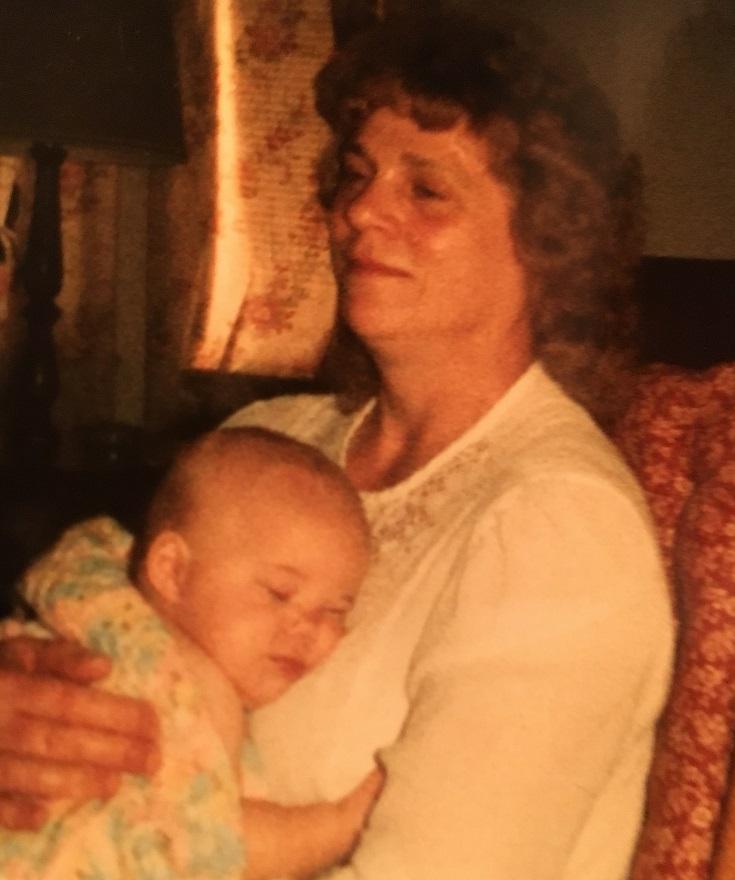 Grandma 4.jpg