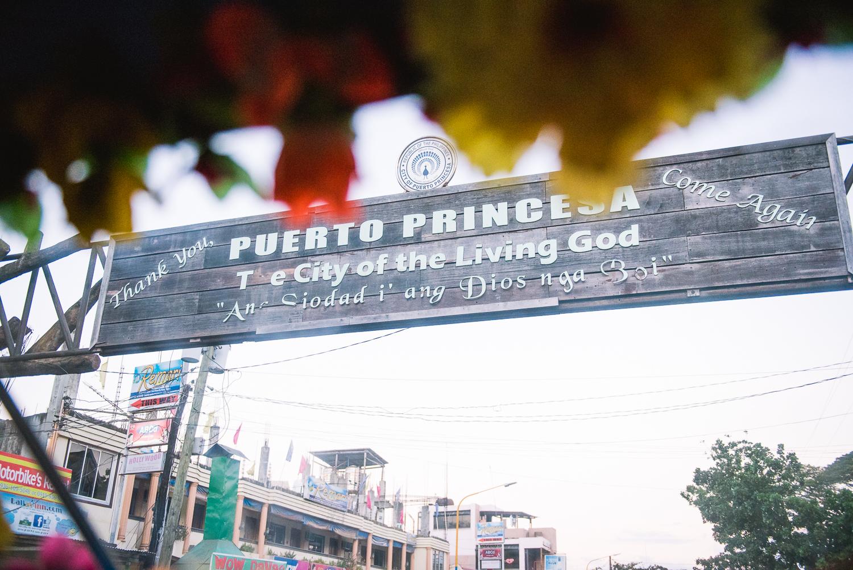 2016 Philippines Trip - Part 2 - Palawan LR-5.jpg