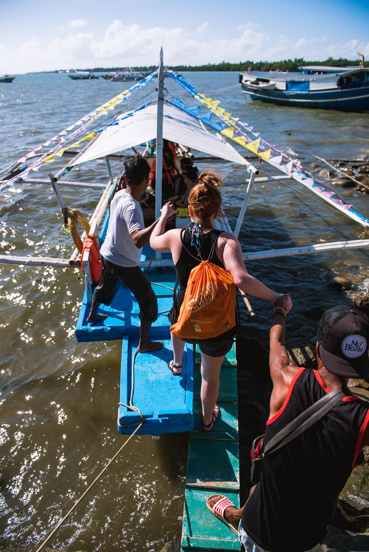 2016 Philippines Trip - Part 2 - Palawan LR-14.jpg