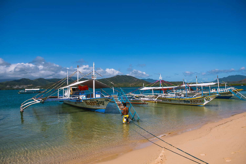 2016 Philippines Trip - Part 2 - Palawan LR-22.jpg