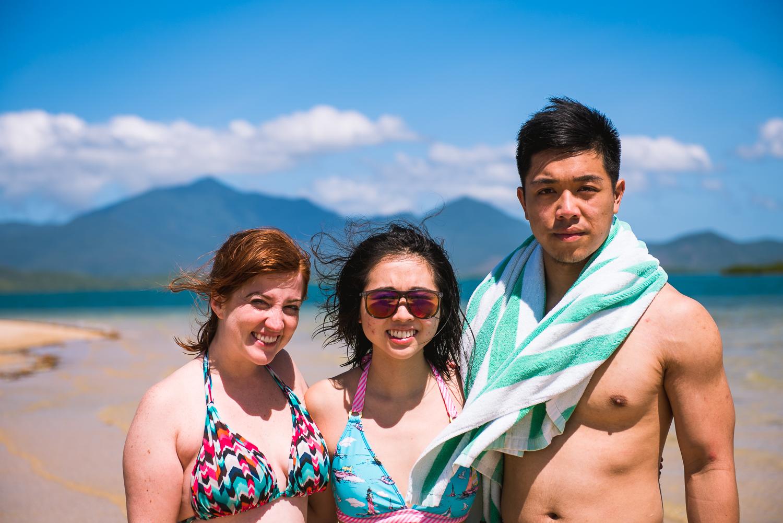 2016 Philippines Trip - Part 2 - Palawan LR-31.jpg