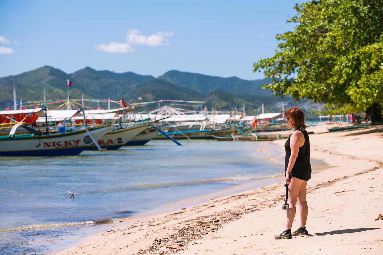 2016 Philippines Trip - Part 2 - Palawan LR-60.jpg