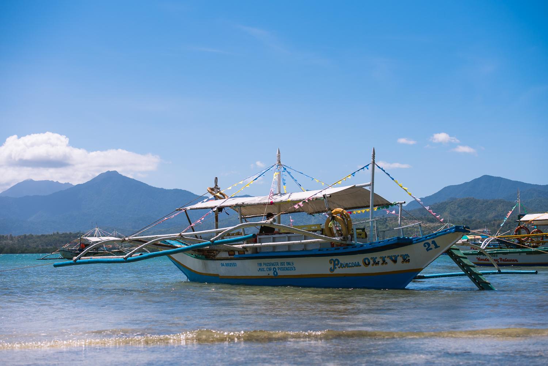 2016 Philippines Trip - Part 2 - Palawan LR-61.jpg