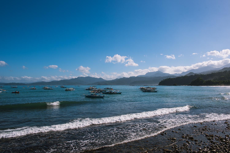 2016 Philippines Trip - Part 2 - Palawan LR-74.jpg