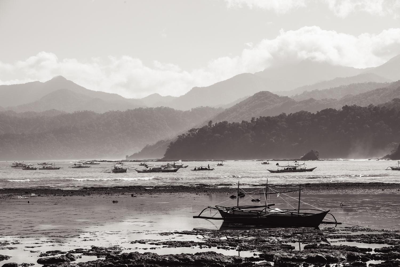 2016 Philippines Trip - Part 2 - Palawan LR-77.jpg