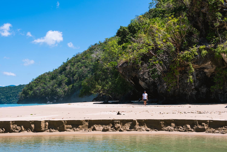 2016 Philippines Trip - Part 2 - Palawan LR-84.jpg