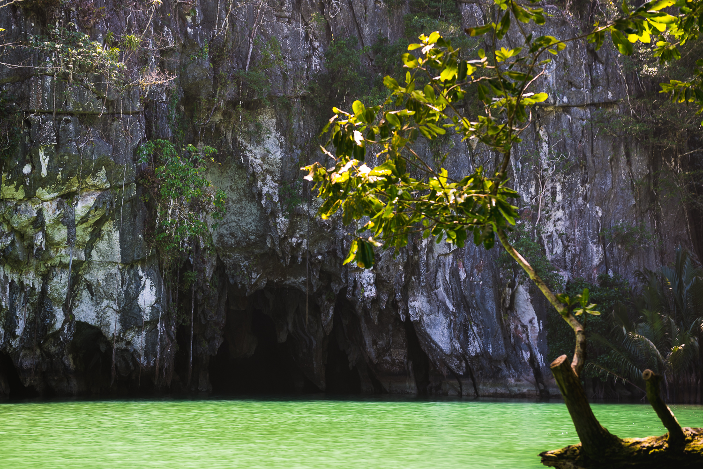 2016 Philippines Trip - Part 2 - Palawan LR-88.jpg