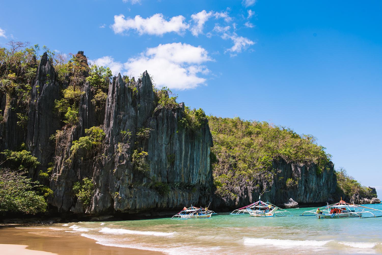 2016 Philippines Trip - Part 2 - Palawan LR-98.jpg
