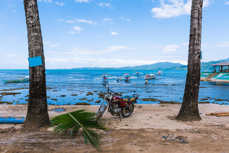 2016 Philippines Trip - Part 2 - Palawan LR-103.jpg