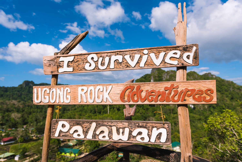 2016 Philippines Trip - Part 2 - Palawan LR-111.jpg