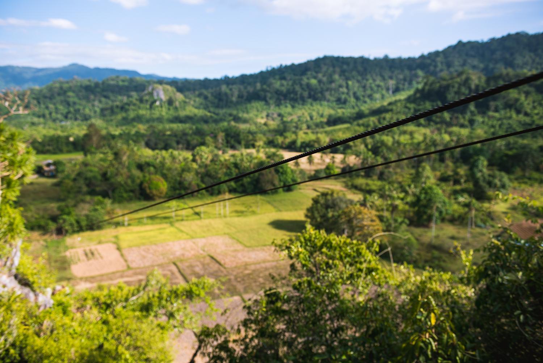 2016 Philippines Trip - Part 2 - Palawan LR-113.jpg