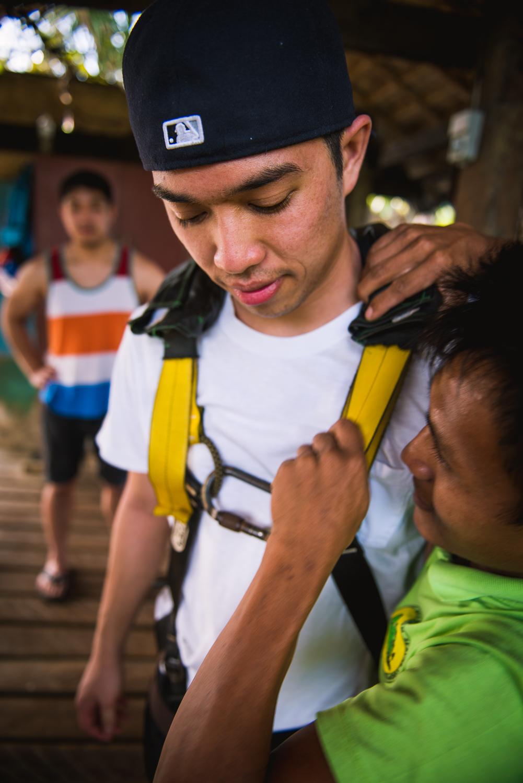 2016 Philippines Trip - Part 2 - Palawan LR-114.jpg