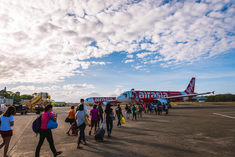 2016 Philippines Trip - Part 2 - Palawan LR-123.jpg