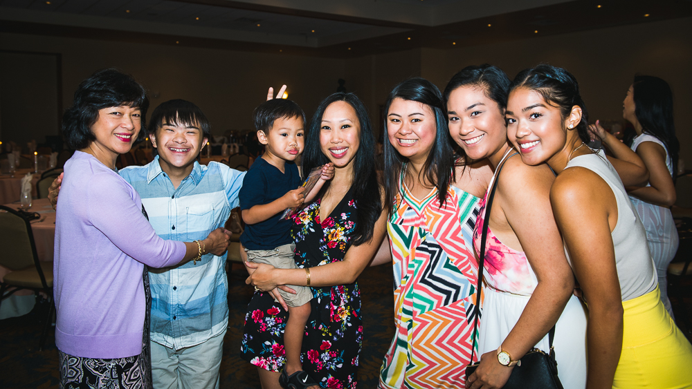 20160605 Justine's Bridal Shower LR-3.jpg