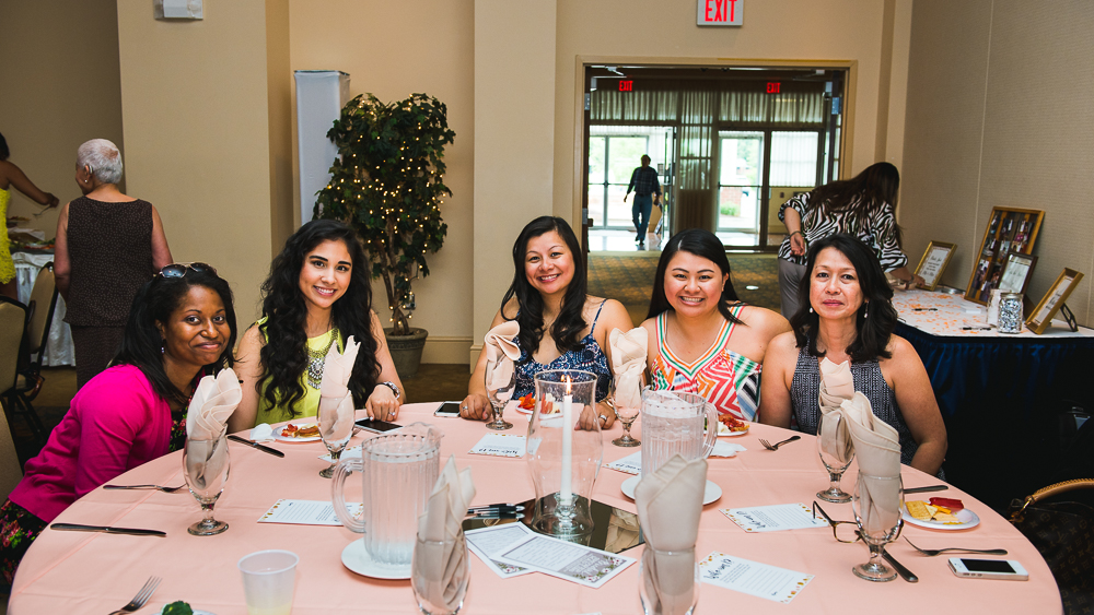 20160605 Justine's Bridal Shower LR-14.jpg