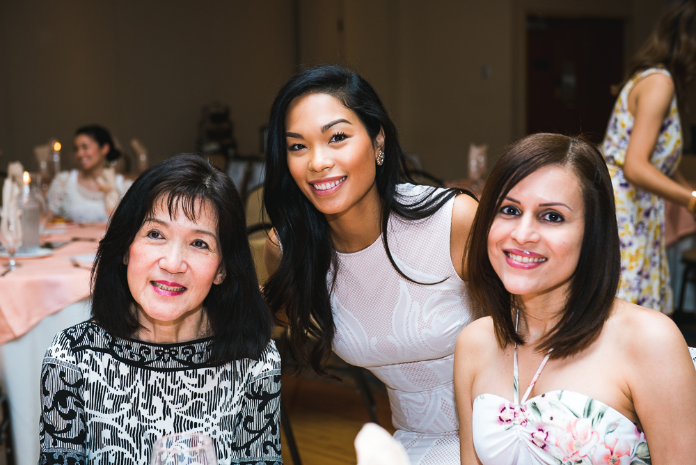 20160605 Justine's Bridal Shower LR-16.jpg
