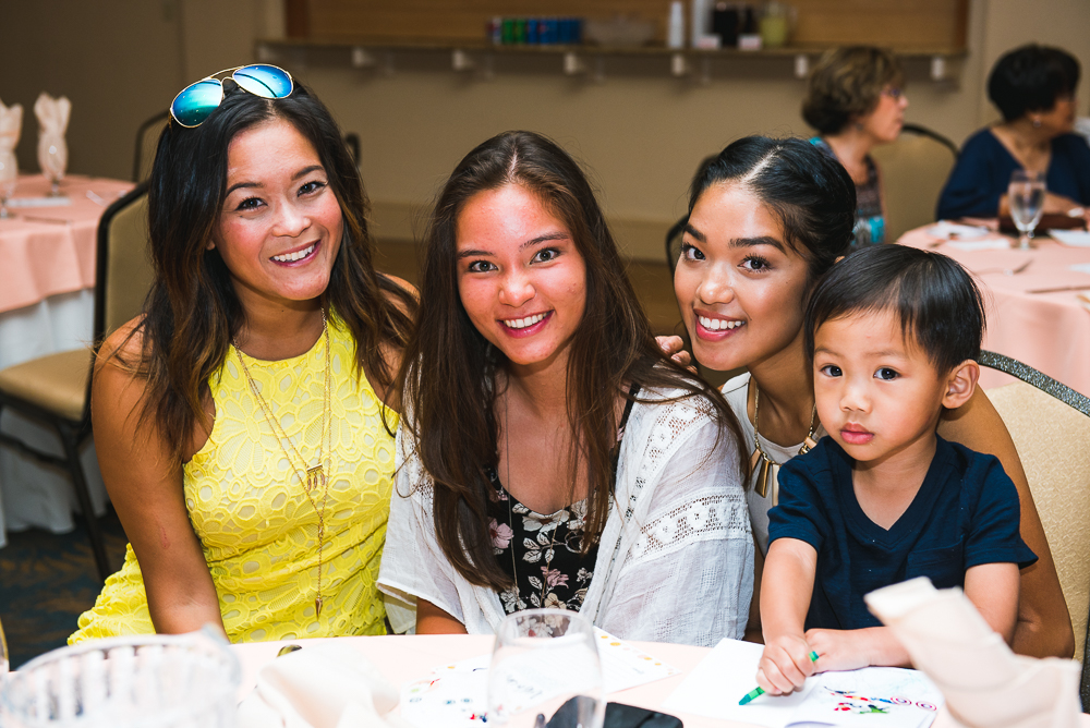 20160605 Justine's Bridal Shower LR-19.jpg