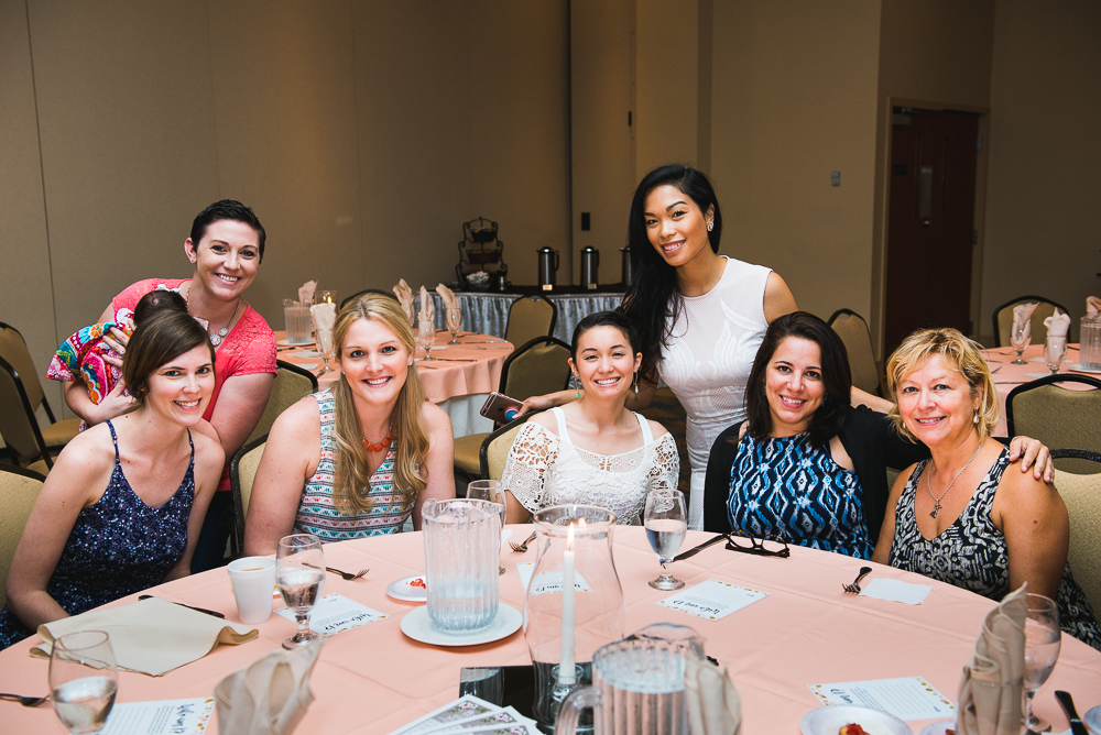 20160605 Justine's Bridal Shower LR-28.jpg