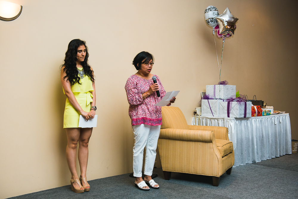 20160605 Justine's Bridal Shower LR-29.jpg