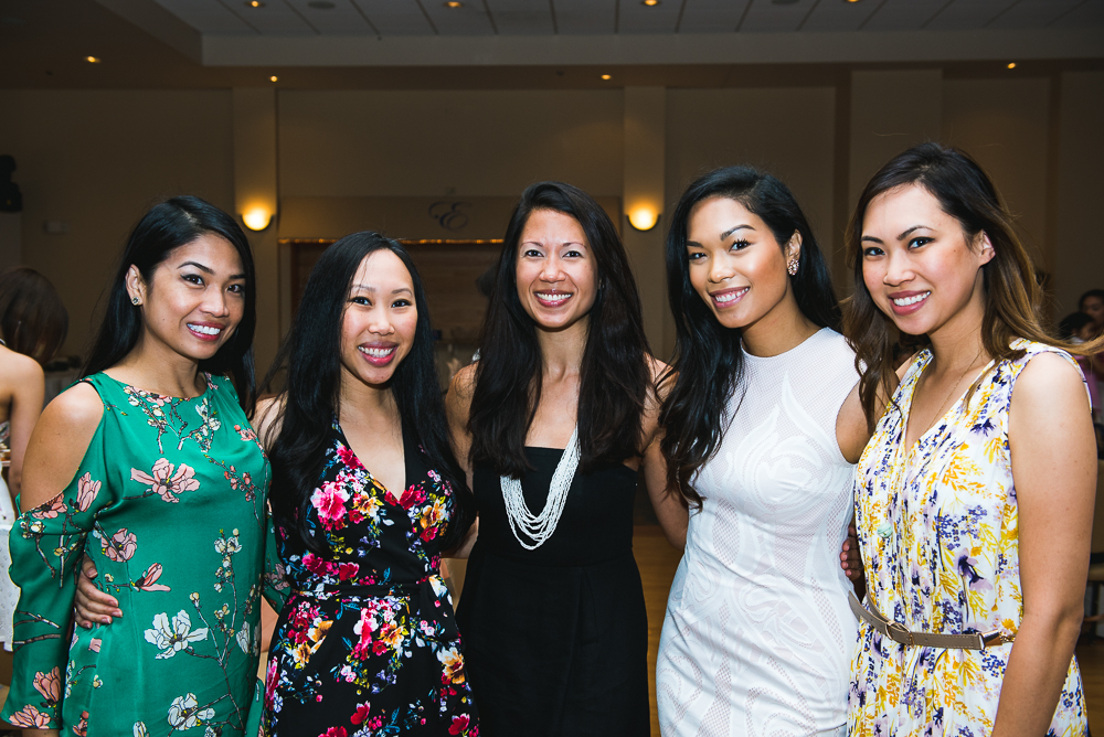 20160605 Justine's Bridal Shower LR-32.jpg