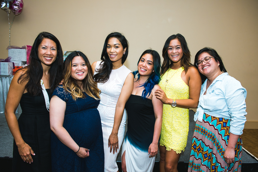 20160605 Justine's Bridal Shower LR-66.jpg