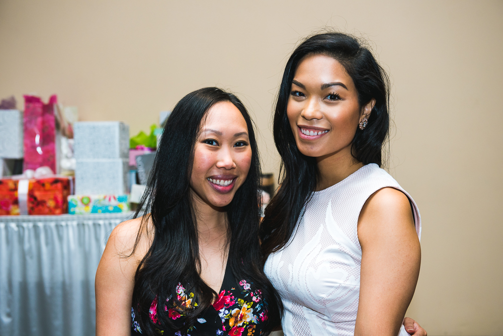 20160605 Justine's Bridal Shower LR-67.jpg