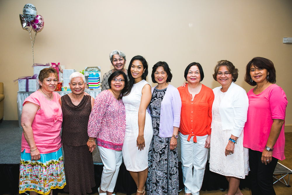20160605 Justine's Bridal Shower LR-69.jpg