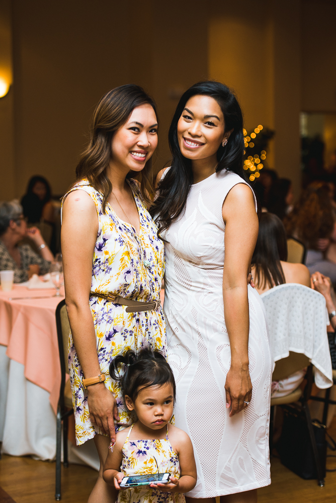 20160605 Justine's Bridal Shower LR-100.jpg