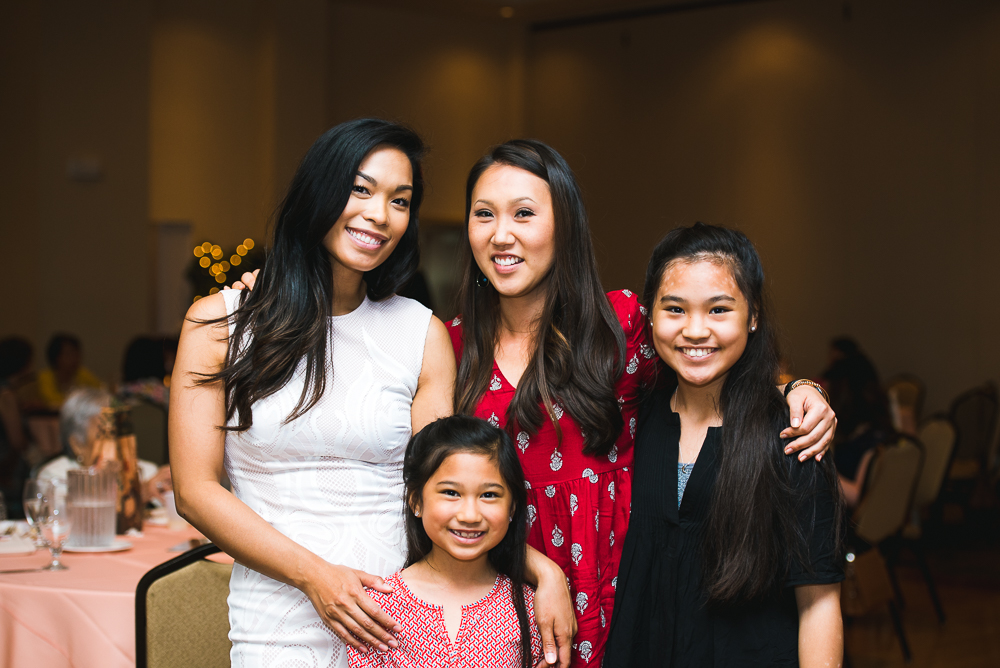 20160605 Justine's Bridal Shower LR-101.jpg