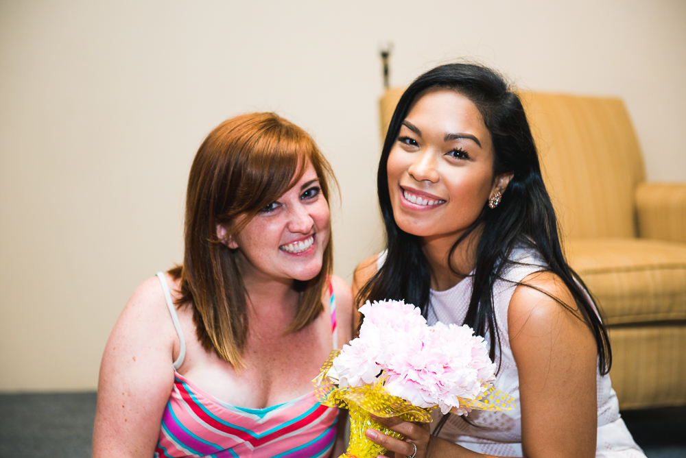 20160605 Justine's Bridal Shower LR-141.jpg