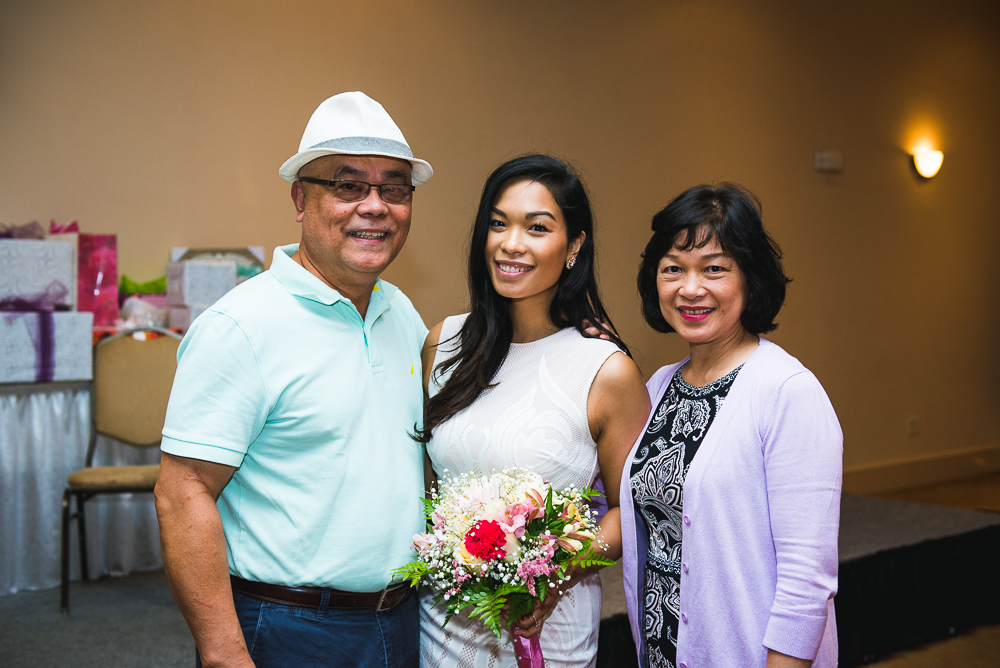 20160605 Justine's Bridal Shower LR-147.jpg