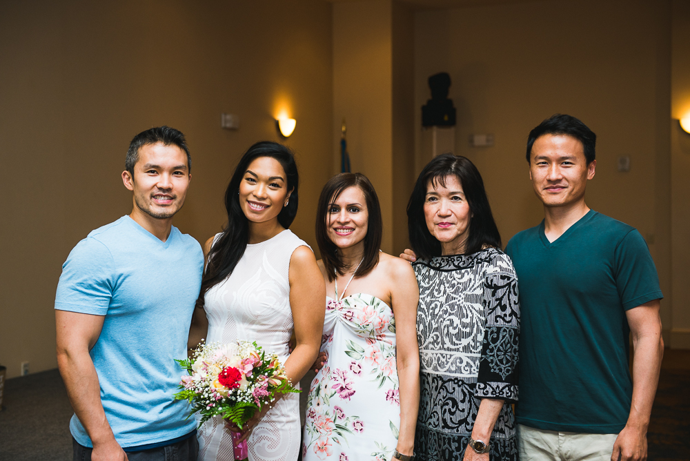 20160605 Justine's Bridal Shower LR-149.jpg