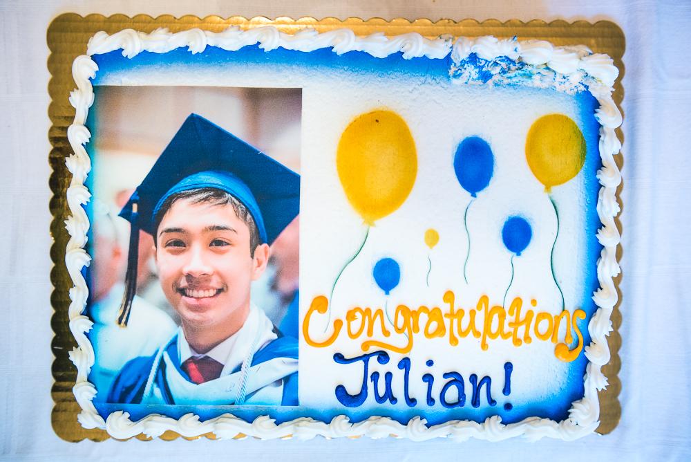 20160611 - Julian's Grad Party-3.jpg