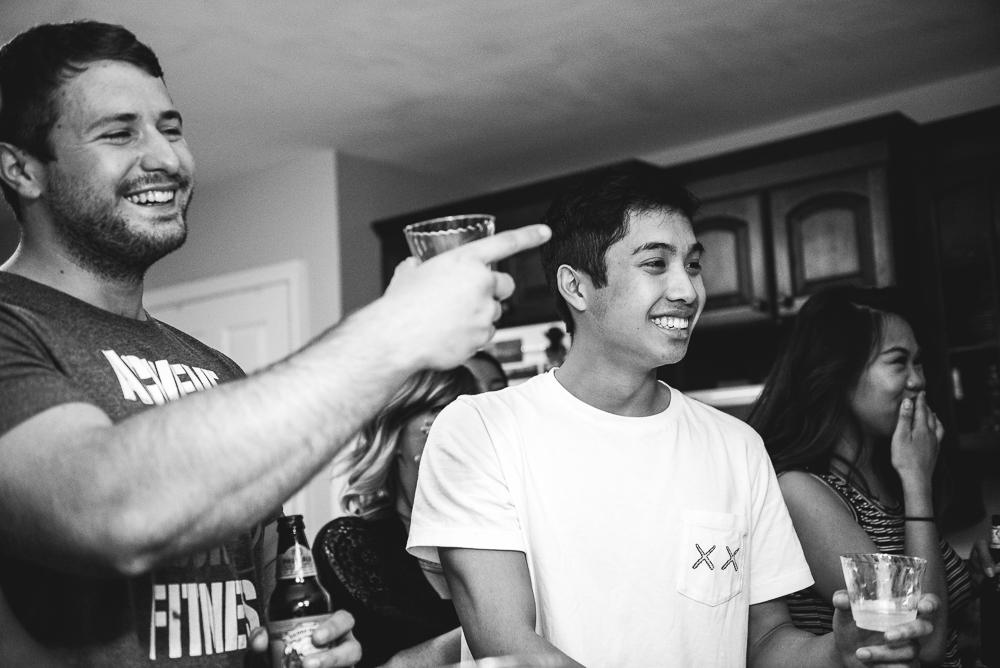 20160611 - Julian's Grad Party-18.jpg