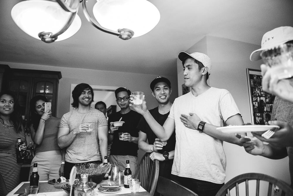20160611 - Julian's Grad Party-17.jpg