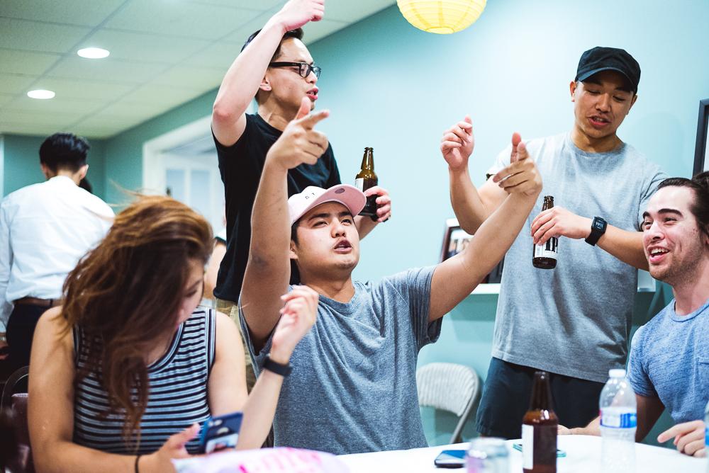 20160611 - Julian's Grad Party-50.jpg