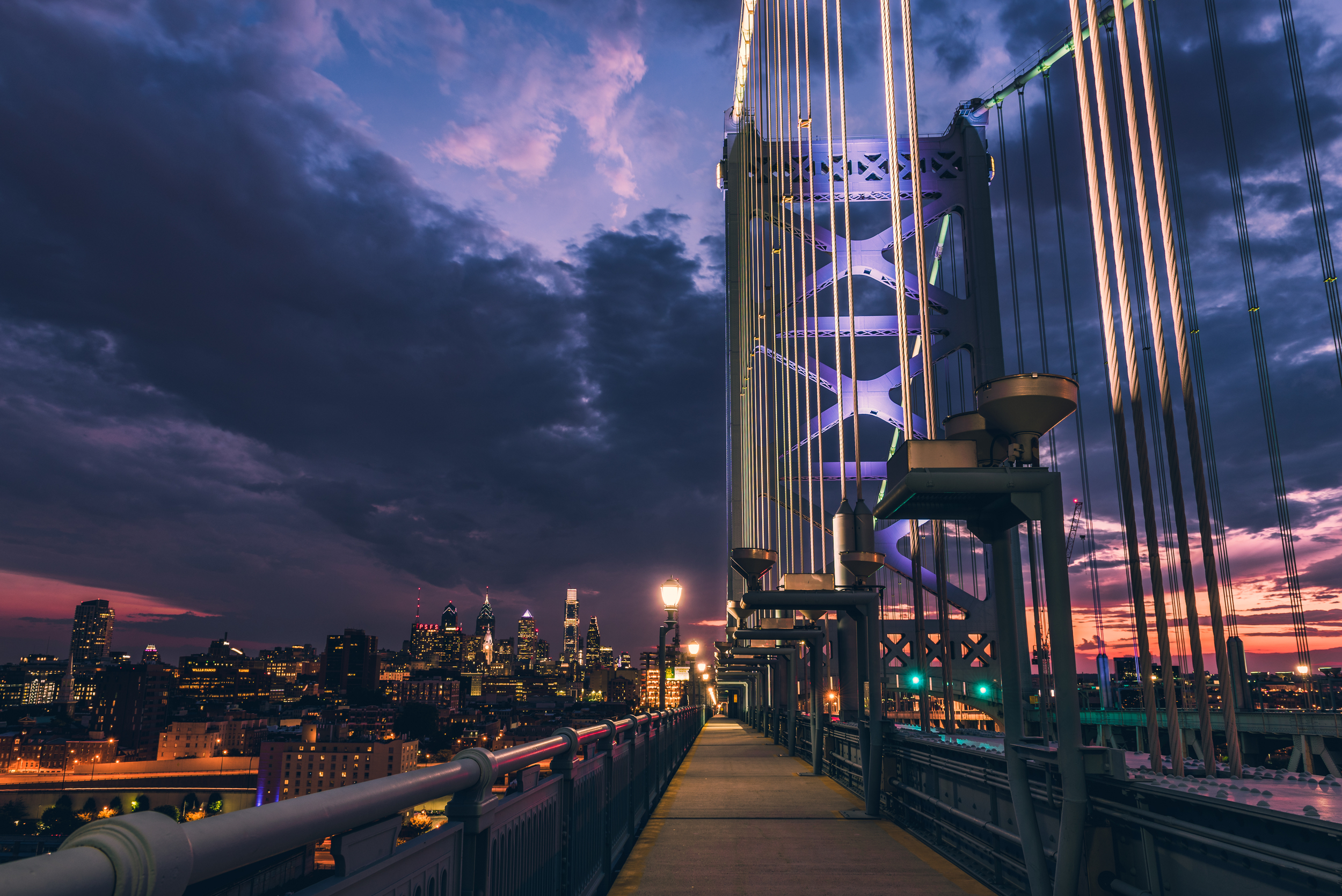 20160626 - Philly Skyline LR-3.jpg