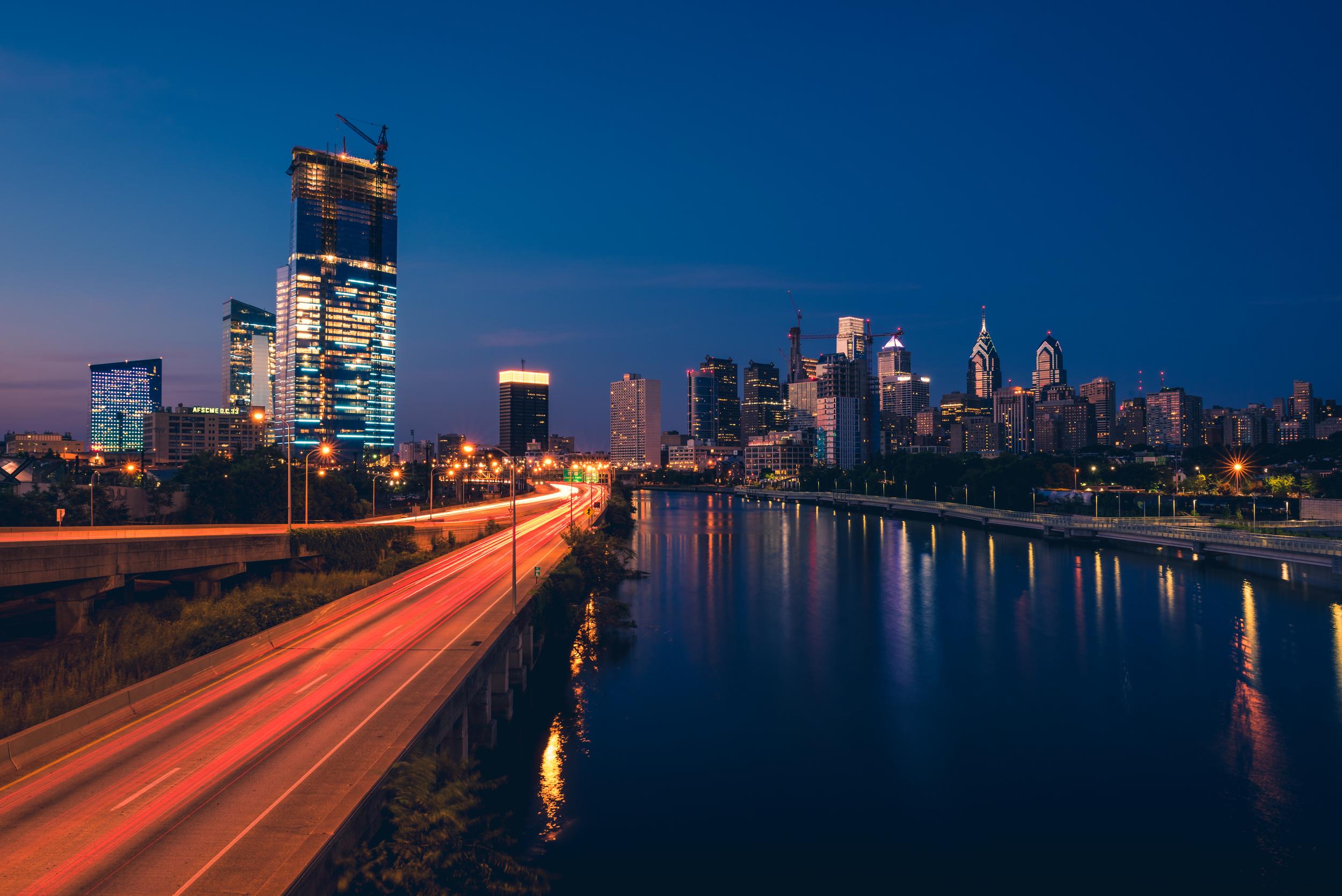 20160626 - Philly Skyline LR-6.jpg
