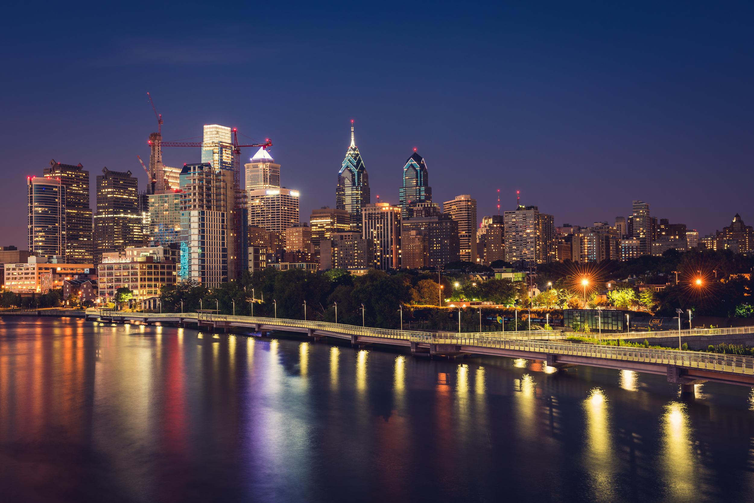 20160626 - Philly Skyline LR-7.jpg