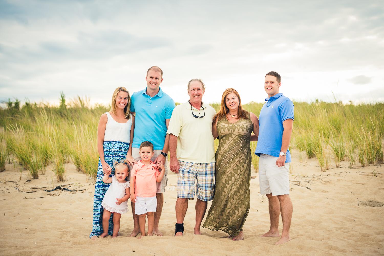 20160911 - Sterkenburg Family Pictures LR-1.jpg