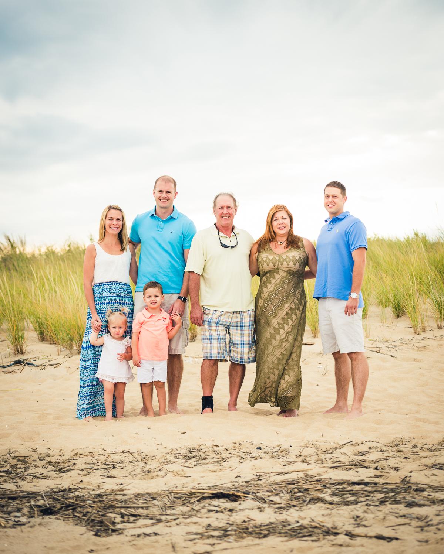 20160911 - Sterkenburg Family Pictures LR-2.jpg