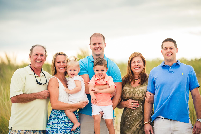 20160911 - Sterkenburg Family Pictures LR-4.jpg
