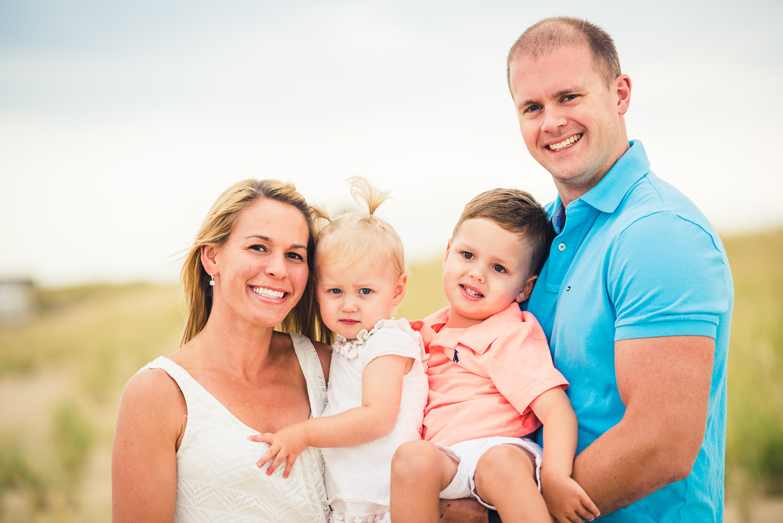 20160911 - Sterkenburg Family Pictures LR-8.jpg