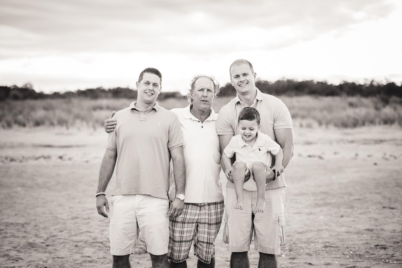 20160911 - Sterkenburg Family Pictures LR-39.jpg