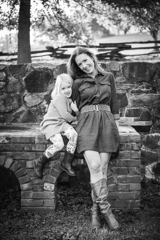 20161102 - Erika and Kayla LR-31.jpg
