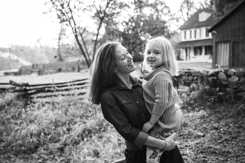 20161102 - Erika and Kayla LR-39.jpg