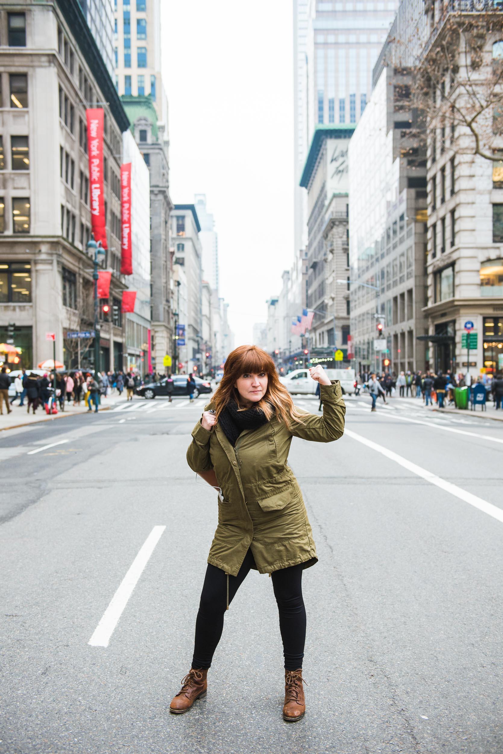 20170121 - NYC Women's March-2.jpg